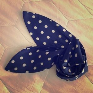 Vintage Neckerchief